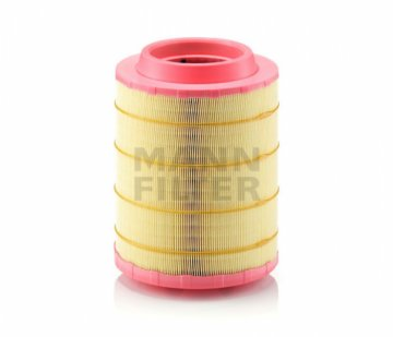 Воздушный фильтр Mann С23513 - фото 1