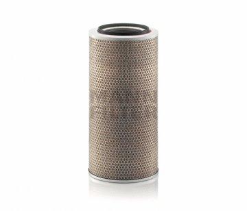 Воздушный фильтр MANN C 24 700/1 - фото 1