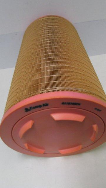 Воздушный фильтр CompaIr А 100013298 - фото 1