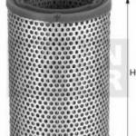 Воздушный  фильтр Sotras SA6031 - фото 1