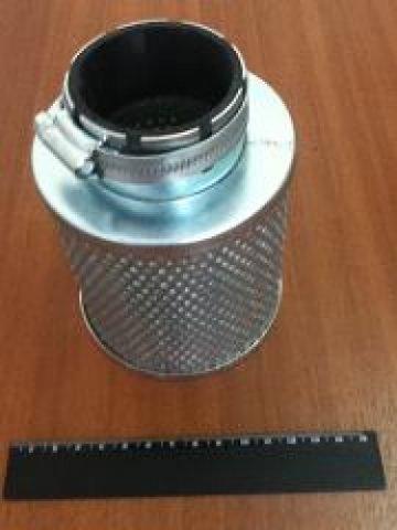 Воздушный фильтр  Sotras SA7041 - фото 1