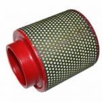 Воздушный фильтр Sotras SA6620 - фото 1