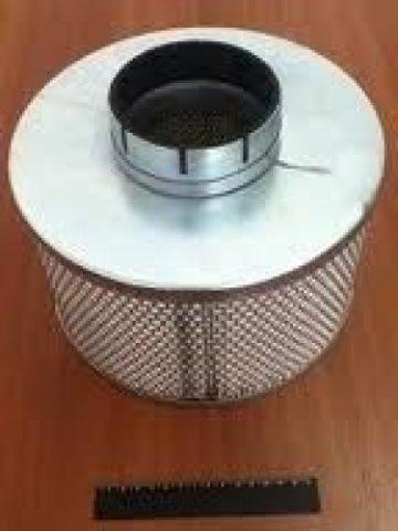 Воздушный фильтр Sotras SA7040 - фото 1