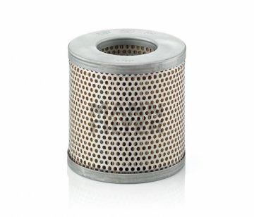 Воздушный фильтр TGA 8053 - фото 1