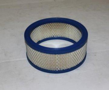 Воздушный фильтр TGA 6100 - фото 1