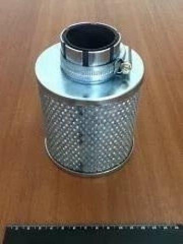Воздушный фильтр TGA 6124 - фото 1