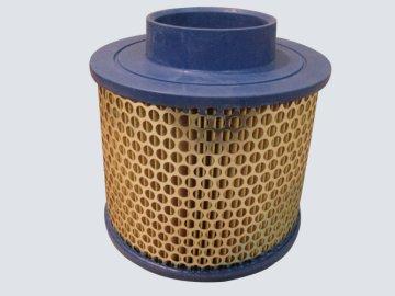 Воздушный фильтр TGA 6103 - фото 1