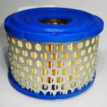 Воздушный фильтр TGA 6064 - фото 1