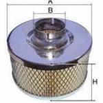 Воздушный фильтр TGA 6106