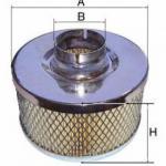 Воздушный фильтр TGA6094 - фото 1