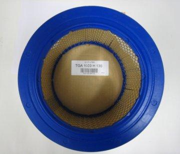 Воздушный фильтрTGA 1000 H 130 - фото 1