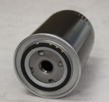 Масляный фильтр Sotras SH8264 - фото 1