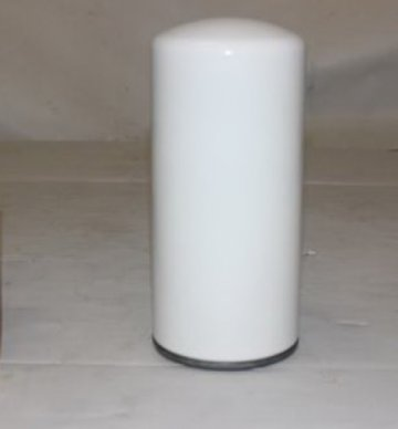 Масляный фильтр Sotras SH8709 - фото 1
