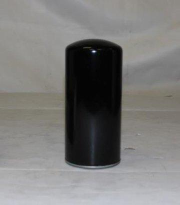 Масляный фильтр Sotras SH8205 - фото 1