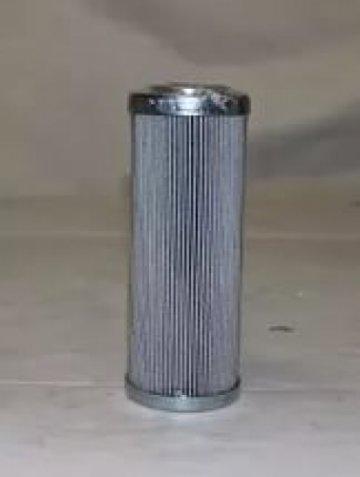 Масляный фильтр Sotras SH8185 - фото 1