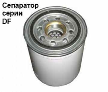Сепаратор Sotras DF5010 - фото 1