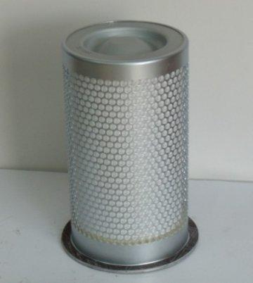 Сепаратор DB2003 - фото 1