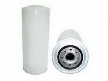 Сепаратор Sotras DF5043 - фото 1