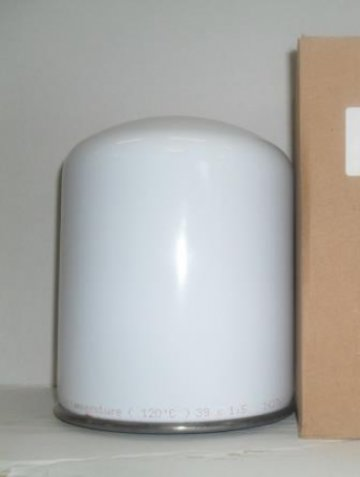 Сепаратор Sotras DF5006 - фото 1