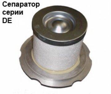 Сепаратор Sotras DE4033 - фото 1
