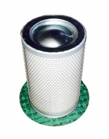 Сепаратор Sotras DC3248 - фото 1