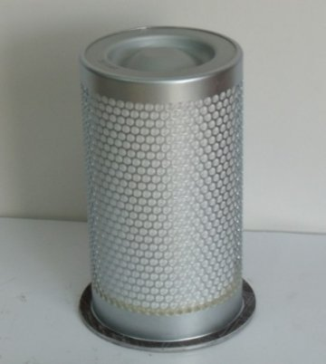 Сепаратор Sotras DB2130 - фото 1