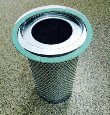 Сепаратор Sotras DB2128 - фото 1