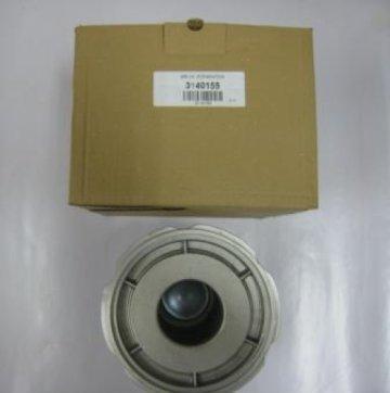 Сепаратор 3140155 - фото 1