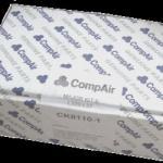 Сервис-комплект CompAir CK8110-1