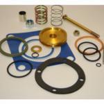 Сервис-комплект Compair CK8100-2