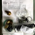 Сервис-комплект CompAir CK8230-1 - фото 2