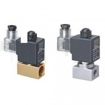 Соленоидный клапан 3/2 ходовой ZS1067160 - фото 1
