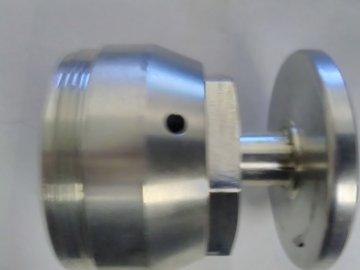 Клапан CompAir NW45 - фото 1