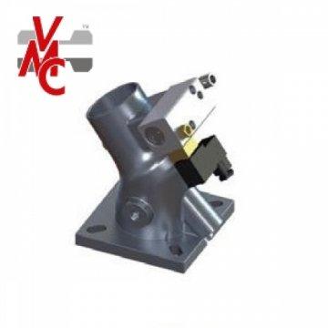 Клапан всасывания VMC RB60 - фото 1
