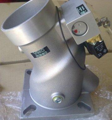 Клапан всасывания VMC RB80E - фото 1