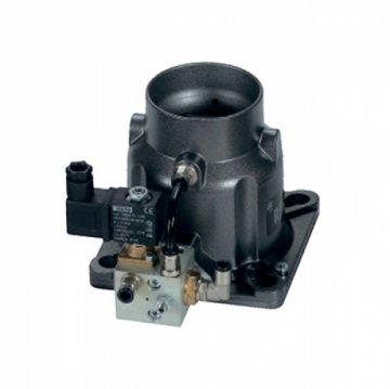 Клапан всасывания VMC RH38 - фото 1
