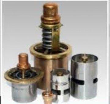 Термостат VMС VTFT50-55-57-57pd-VTS57/55° - фото 1
