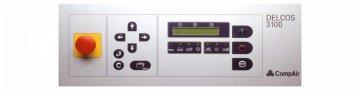 Контроллер Delcos3100 - фото 1