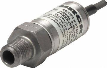 Датчик давления ZS1050642 - фото 1