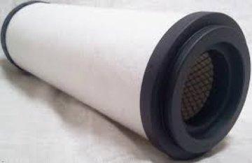 Элемент фильтра для осушителя 100015664 - фото 1