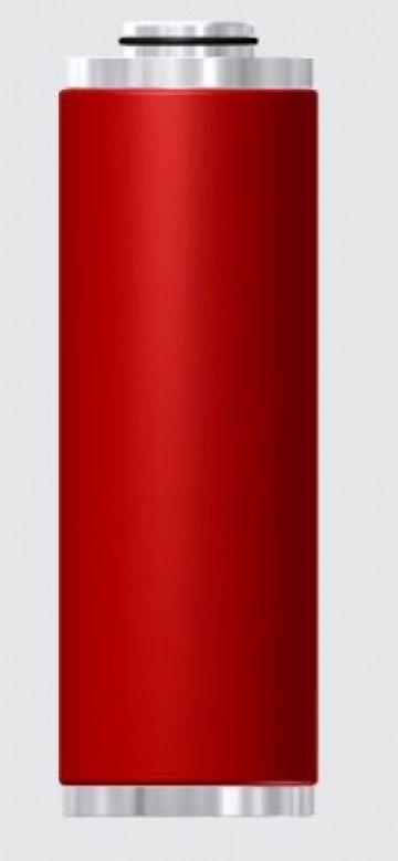 OMP M851 X/R AL - фото 1