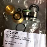 Ремкомплект ZS1055777 - фото 1