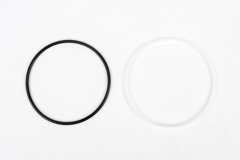 Уплотнительное кольцо CompAir A11403974 - фото 1