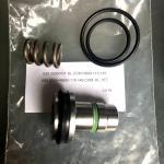 Ремкомплект клапана VMC RB90 620.0530 - фото 1