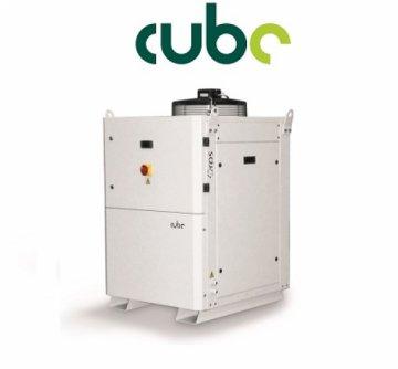Чиллер RPS Cooling Cube CA008 - фото 1