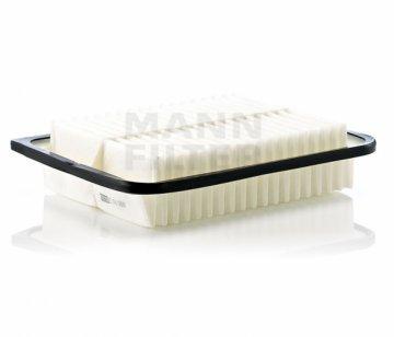 Воздушный фильтр MANN C 24 005 - фото 1