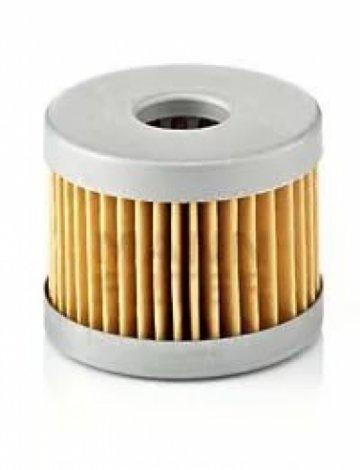 Воздушный фильтр TGA 8020 - фото 1