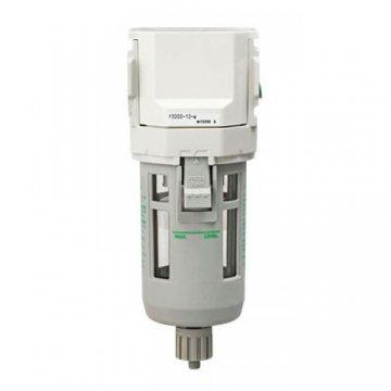 Фильтр сжатого воздуха CKD F3000 - фото 1